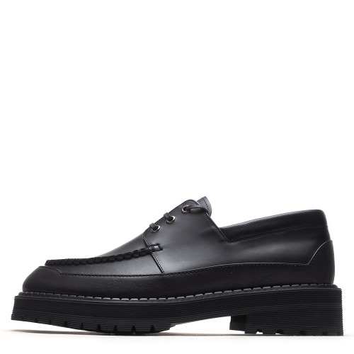 4378-05 / Black Asphalt CB / Walker11 /002
